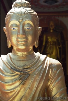 Big Buddha Temple Koh Samui pic 20