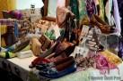 Pasar Kaget - Indonesian Pop-Up Market