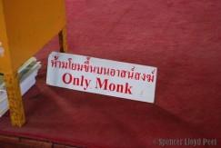 Wat Plai Laem pic 16