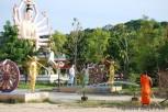 Wat Plai Laem pic 32