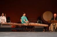 Japan Matsuri 2014 set 2 pic 3