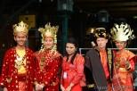 Festival Asia Day 1 109
